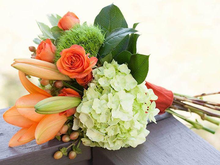 Tmx S11 51 372727 158343791877223 Plantation, FL wedding florist