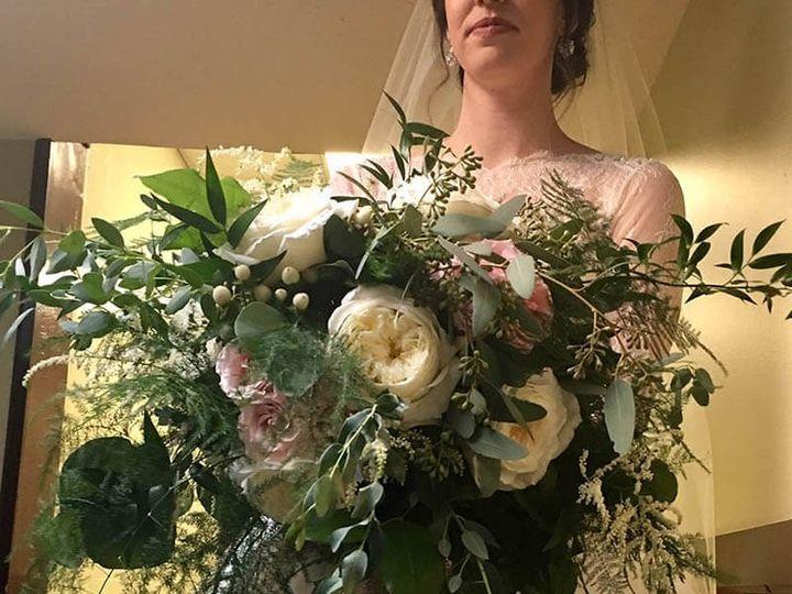 Tmx S12 51 372727 158343791863121 Plantation, FL wedding florist