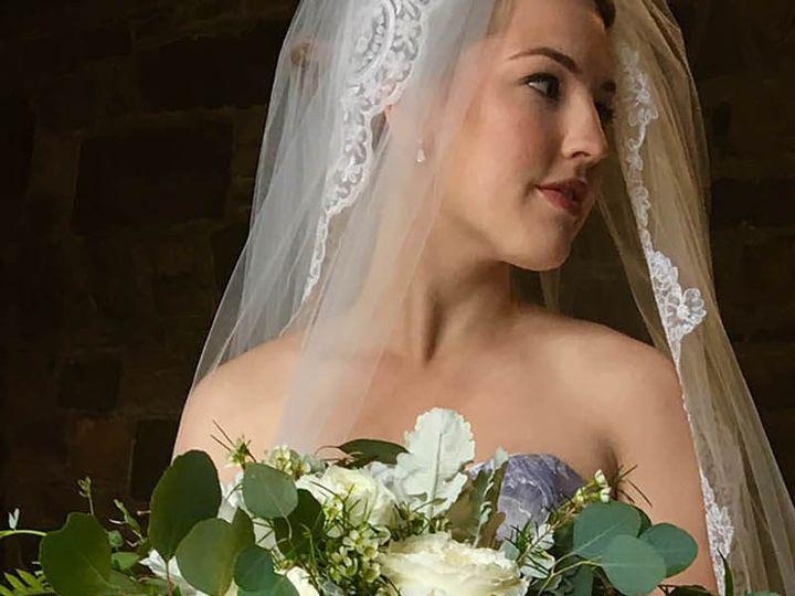 Tmx S13 51 372727 158343791887196 Plantation, FL wedding florist