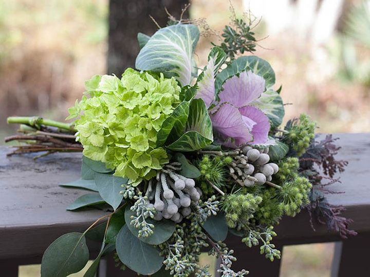 Tmx S14 51 372727 158343791840497 Plantation, FL wedding florist