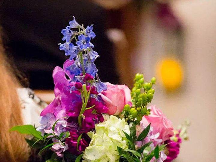 Tmx S1 51 372727 158343791997240 Plantation, FL wedding florist