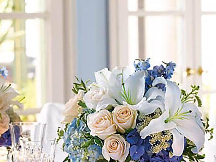 Tmx S20 51 372727 158343791870946 Plantation, FL wedding florist