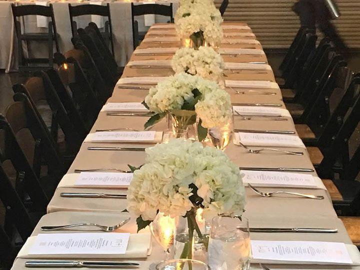 Tmx S2 51 372727 158343792031069 Plantation, FL wedding florist
