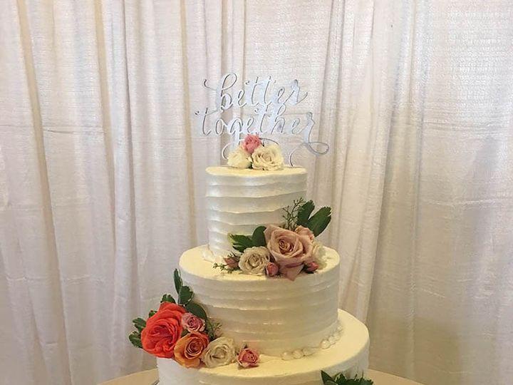 Tmx S3 51 372727 158343792061274 Plantation, FL wedding florist