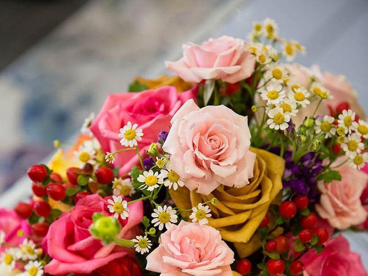 Tmx S5 51 372727 158343792090296 Plantation, FL wedding florist