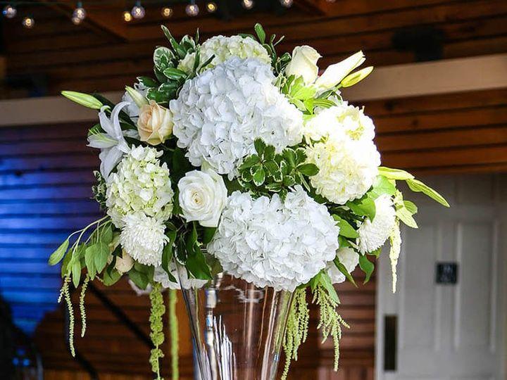 Tmx S6 51 372727 158343791893321 Plantation, FL wedding florist