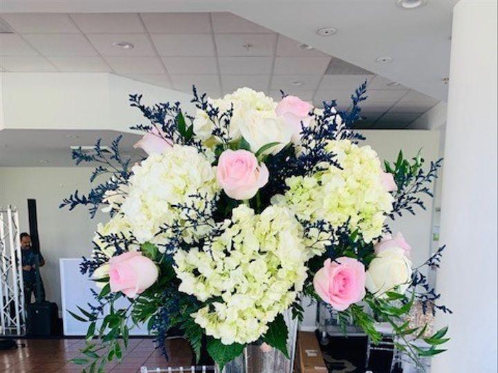 Tmx Steph1 51 372727 157773028261587 Plantation, FL wedding florist