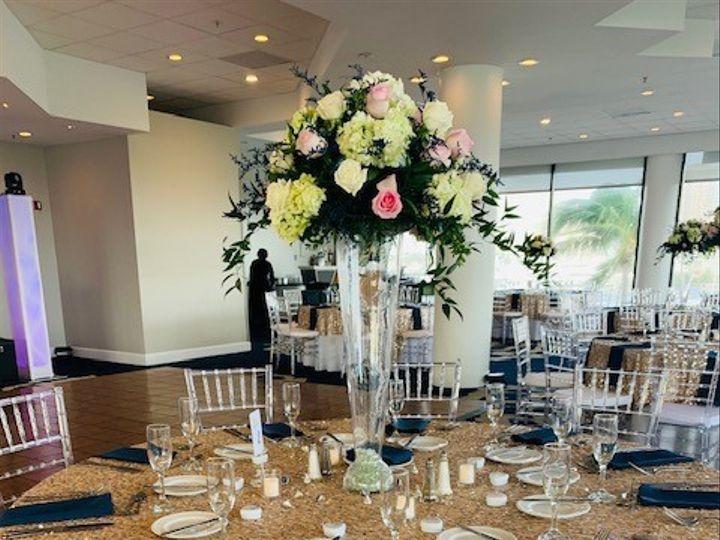 Tmx Steph3 51 372727 157773028269457 Plantation, FL wedding florist