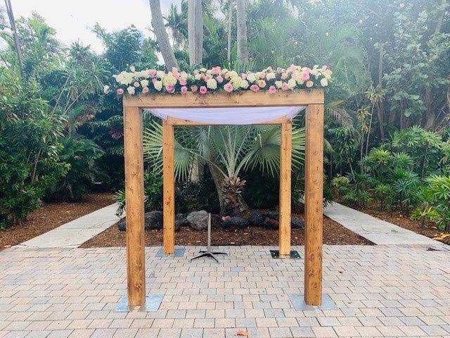 Tmx Steph6 51 372727 157773028247378 Plantation, FL wedding florist