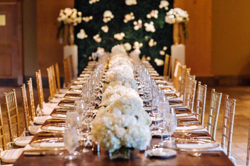Dalay ket event design flowers columbus oh weddingwire 800x800 1434998491277 img3035 junglespirit Gallery