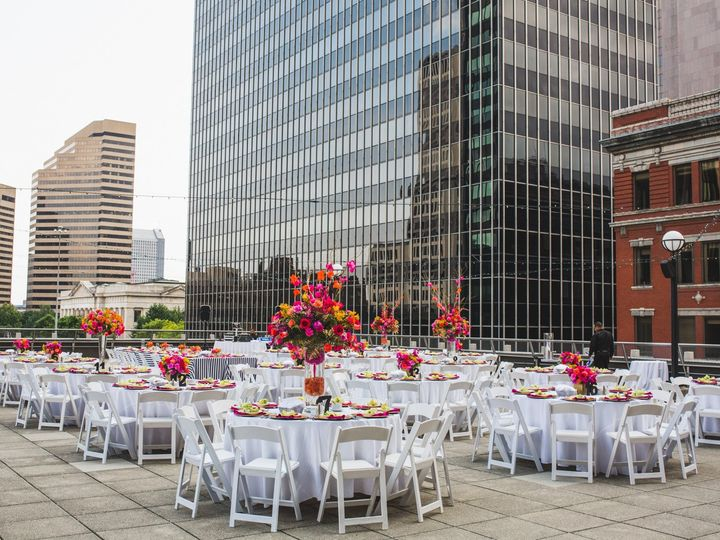 Tmx 1420688794420 2014.07.20 Dalay Ket Photos 0147 Columbus, OH wedding florist
