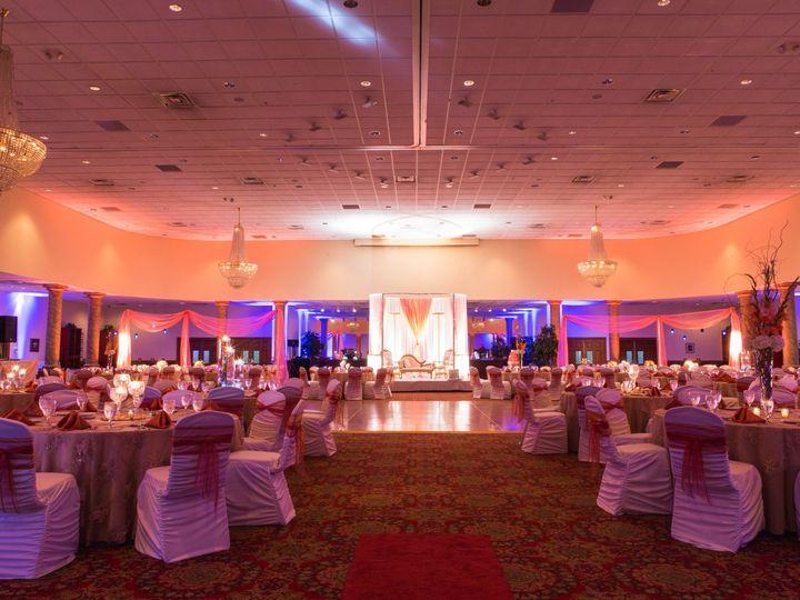 Tmx 1420689087614 2014.06.14 Dalay Ket Photos 0041 Columbus, OH wedding florist