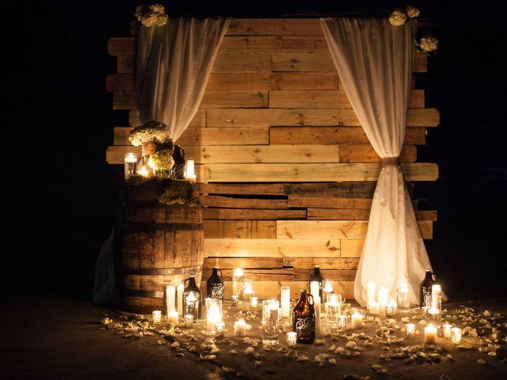 Tmx 1420689379968 Wycmzys Columbus, OH wedding florist