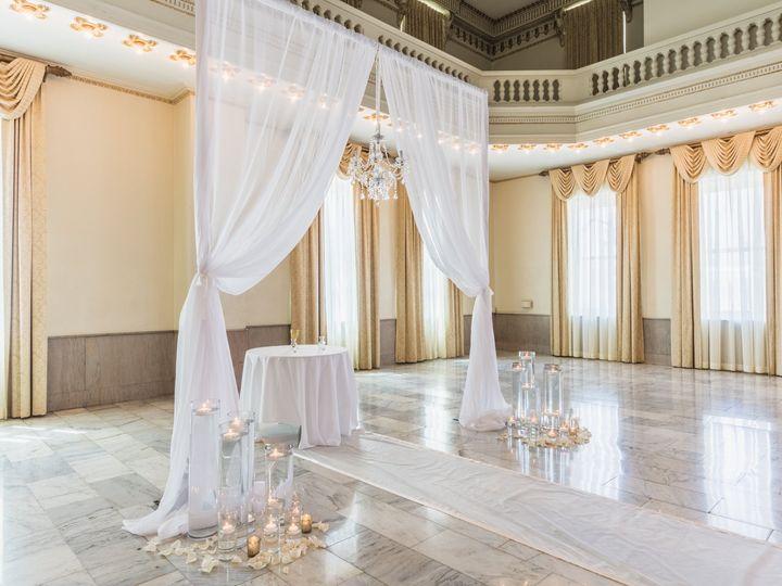 Tmx 1434998149427 2015.05.02 Dalay Westin 0009 Hdr Columbus, OH wedding florist