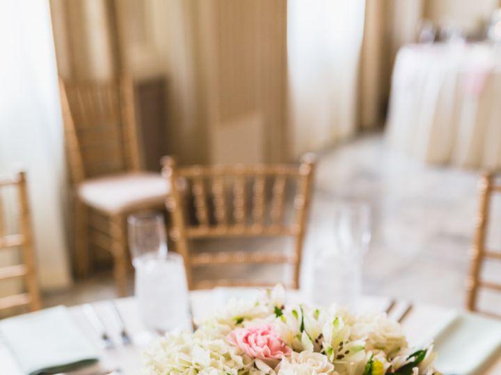 Tmx 1434998210267 2015.05.03 Dalay Westin 0234 Columbus, OH wedding florist