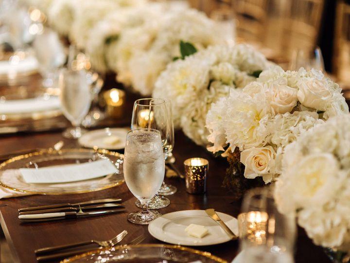 Tmx 1434998394620 Img2944 Columbus wedding florist