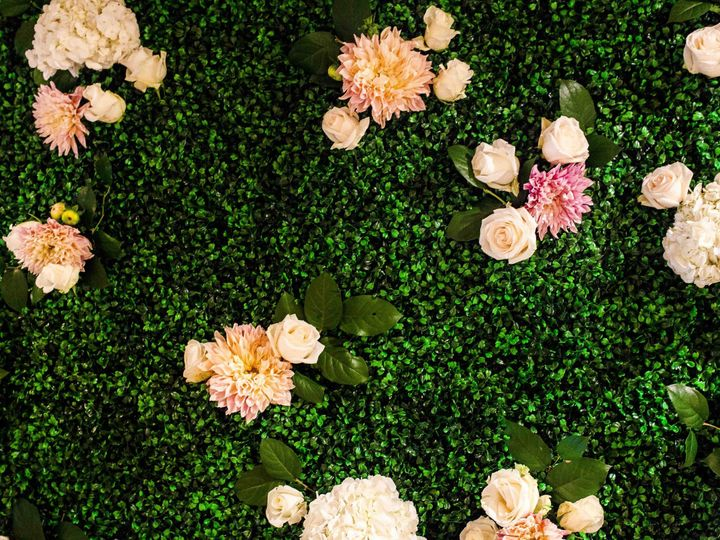 Tmx 1434998527053 Img6918 Columbus, OH wedding florist