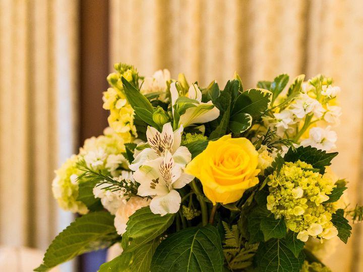 Tmx 1434998769724 2014.05.04 Dalays Flowers 0053 Columbus, OH wedding florist