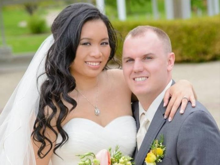Tmx 1434998825316 18968515283077515158253289856130061241n Columbus, OH wedding florist