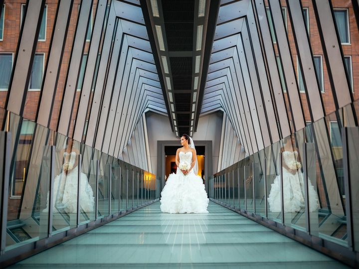 Tmx 1460518732107 Yay 3 Columbus, OH wedding florist