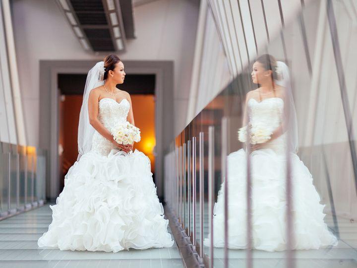 Tmx 1460518735105 Yayaya Columbus, OH wedding florist