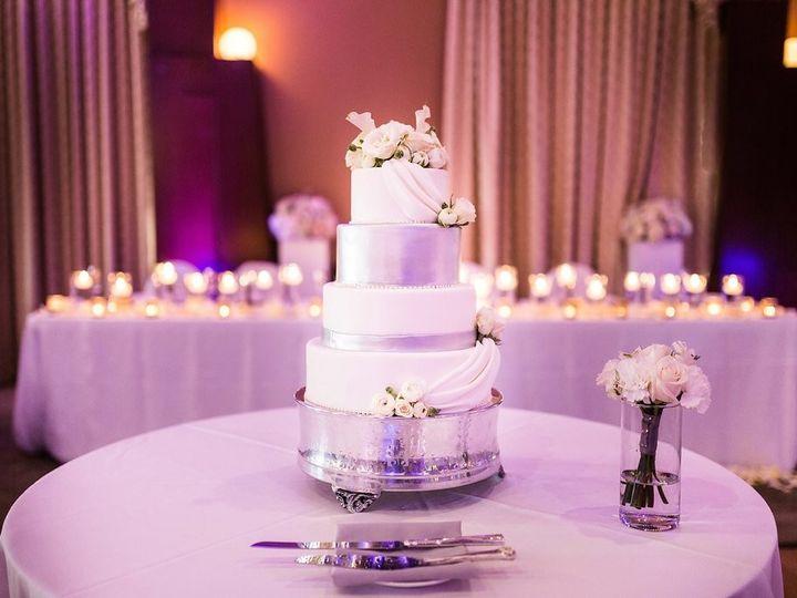Tmx 1460518771346 Zo9a1040 Columbus, OH wedding florist