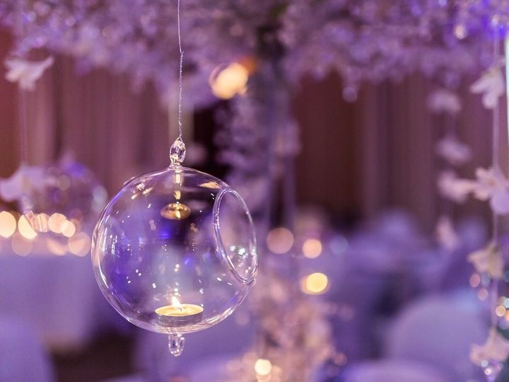 Tmx 1460518782588 Zo9a1050 Columbus, OH wedding florist