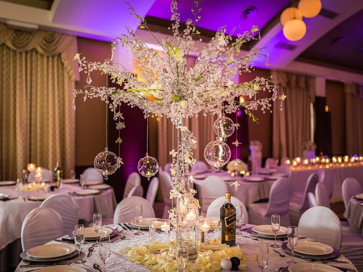 Tmx 1460518801158 Zo9a1068 Columbus, OH wedding florist