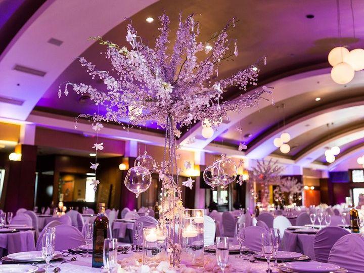 Tmx 1460518815605 Zo9a1088 Columbus, OH wedding florist