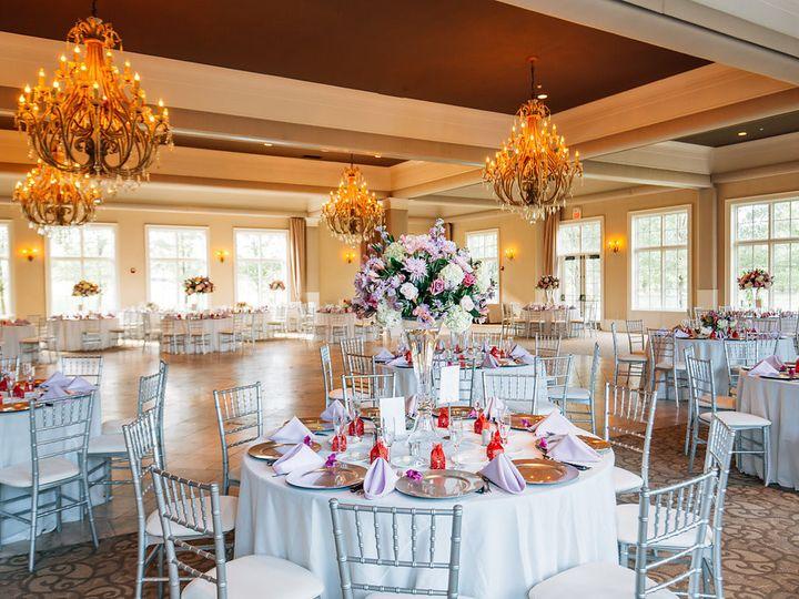 Tmx 1460519333331 Img0082 Columbus, OH wedding florist