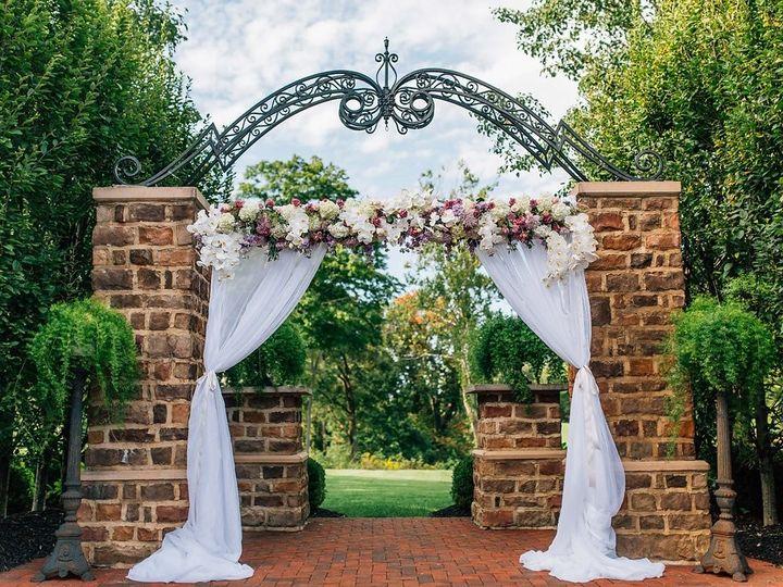 Tmx 1460519348996 Zo9a0508 Columbus, OH wedding florist