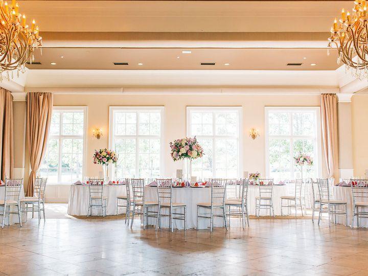 Tmx 1460519357959 Zo9a0523 Columbus, OH wedding florist