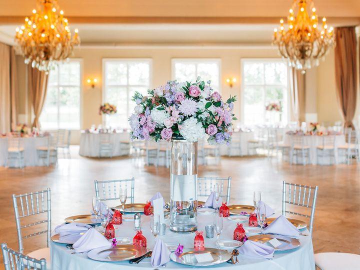 Tmx 1460519367980 Zo9a0531 Columbus, OH wedding florist