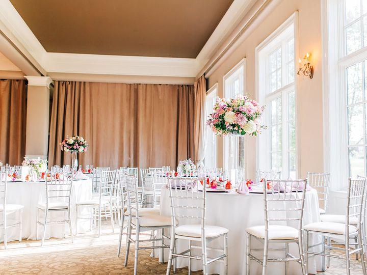 Tmx 1460519378411 Zo9a0537 Columbus, OH wedding florist