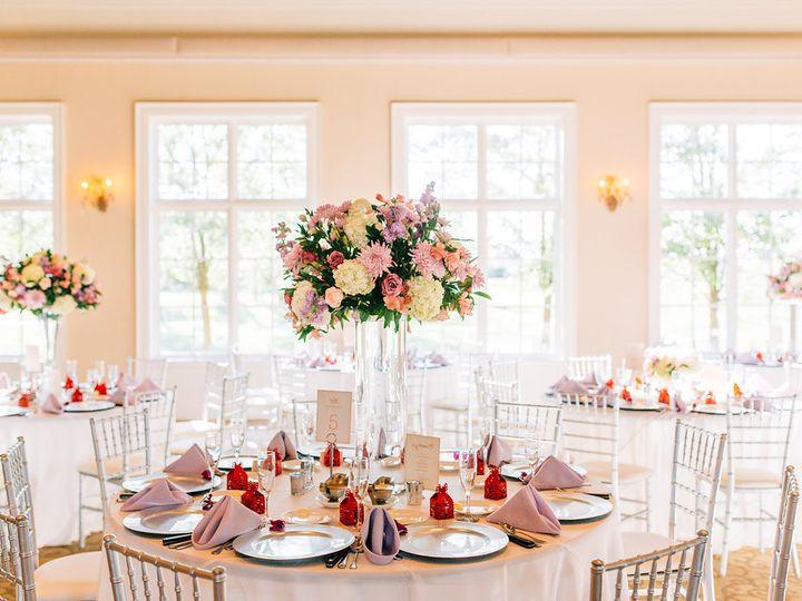 Tmx 1460519388182 Zo9a0567 Columbus, OH wedding florist