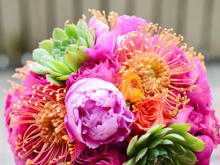 Tmx 1460519727134 01 Columbus, OH wedding florist