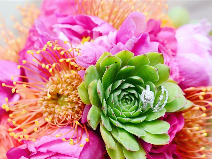 Tmx 1460519818479 11 Columbus, OH wedding florist