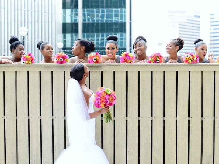 Tmx 1460519895084 44 Columbus, OH wedding florist
