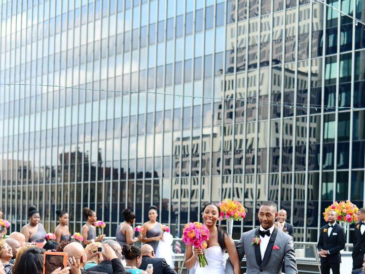 Tmx 1460519986575 130 Columbus, OH wedding florist