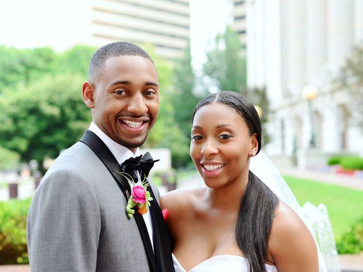 Tmx 1460520110593 147 Columbus, OH wedding florist