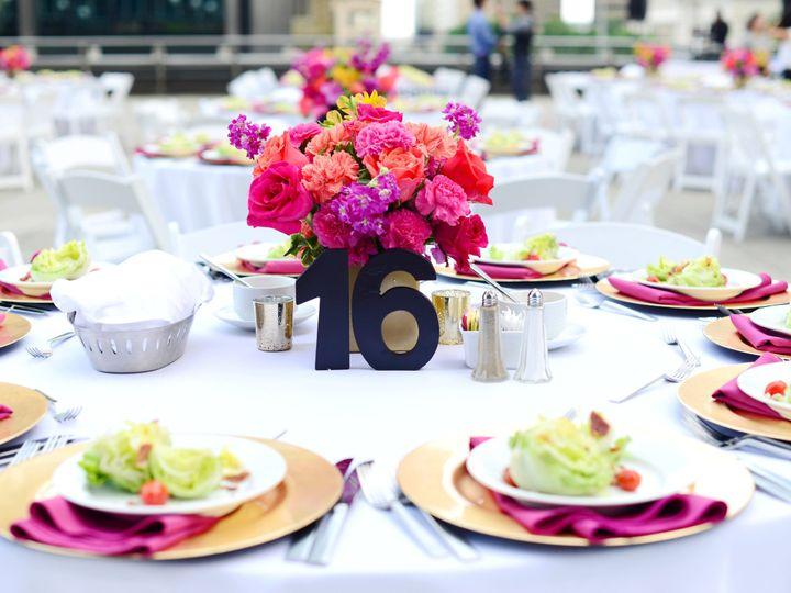 Tmx 1460520191594 168 Columbus, OH wedding florist