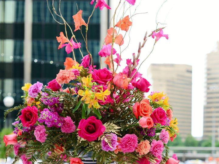 Tmx 1460520261569 169 Columbus, OH wedding florist