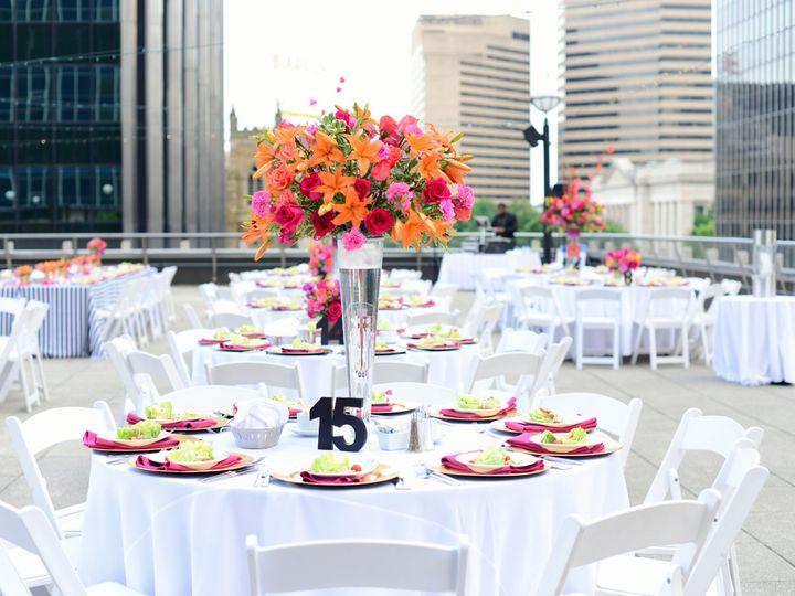 Tmx 1460520365831 173 Columbus, OH wedding florist