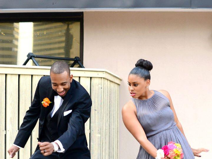 Tmx 1460520413977 198 Columbus, OH wedding florist
