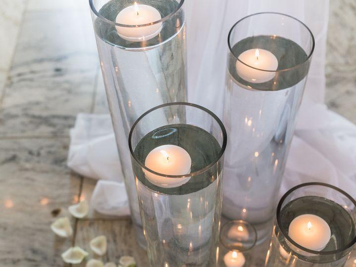 Tmx 1460554854315 2015.05.03 Dalay Westin 0078 Columbus, OH wedding florist