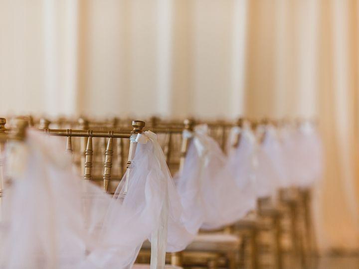 Tmx 1460554914737 2015.05.03 Dalay Westin 0088 Columbus, OH wedding florist