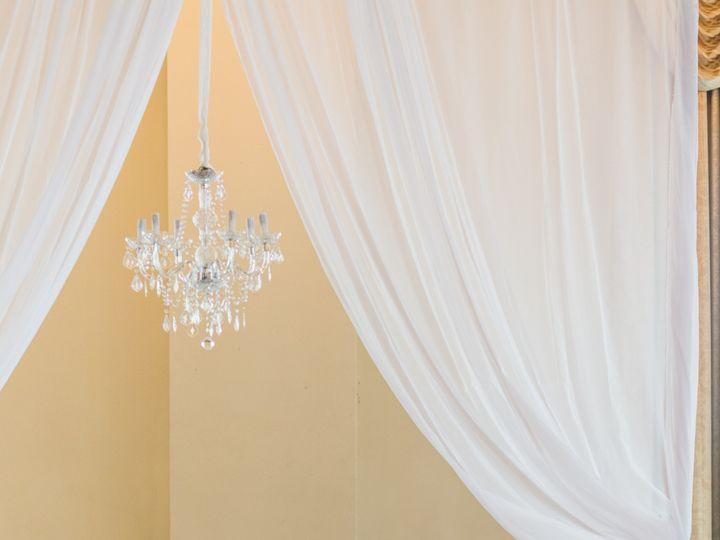Tmx 1460554928942 2015.05.03 Dalay Westin 0092 Columbus, OH wedding florist
