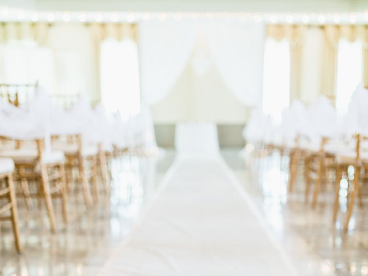 Tmx 1460554955770 2015.05.03 Dalay Westin 0099 Columbus, OH wedding florist
