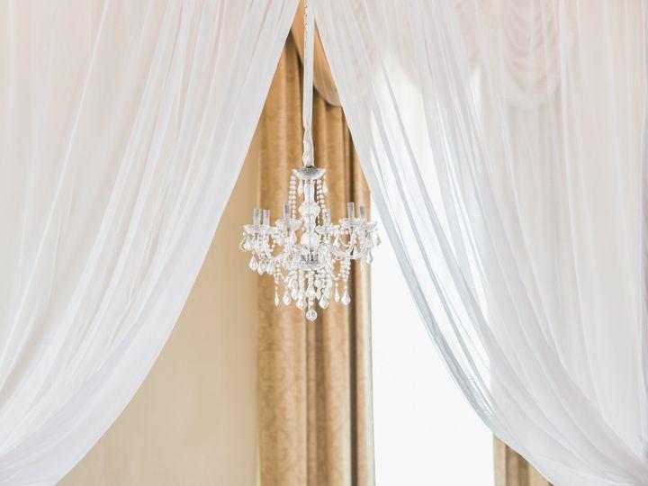Tmx 1460555057967 2015.05.03 Dalay Westin 0128 Columbus, OH wedding florist