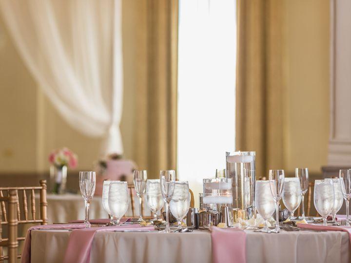 Tmx 1460555184041 2015.05.03 Dalay Westin 0221 Columbus, OH wedding florist